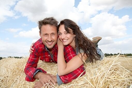 Best Farmer Dating Sites Of 2016