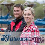 Farmerdating Farmer Dating