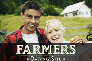 Farmers dating site reviews