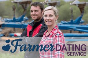 farmer dating service