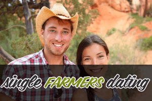 farmer-dating-site-ad