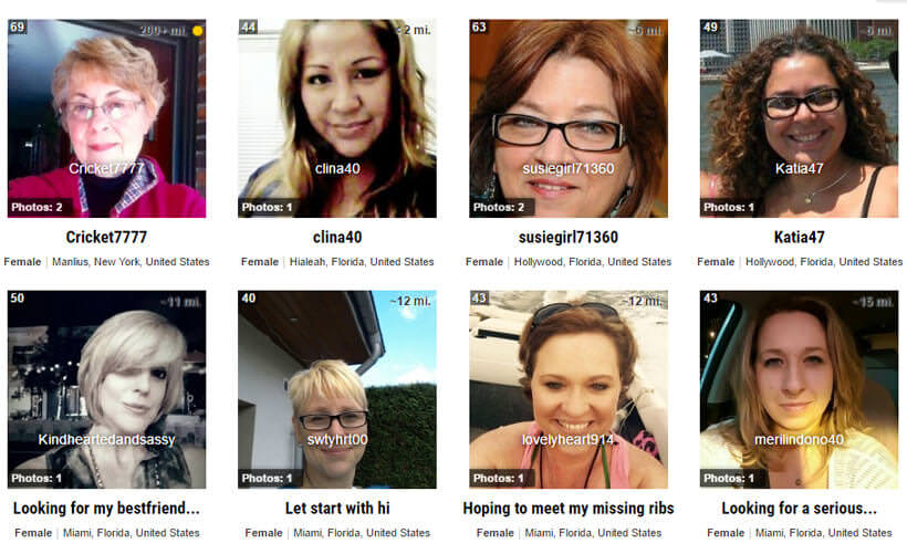 pennsburg divorced singles dating site Meetville is a dating site, which will help you to meet the local single women, searching in thousands of single people looking for each other online to build successful, long-lasting and happy relationship in pennsylvania, united states.
