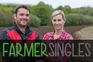 Farmer-Singles review